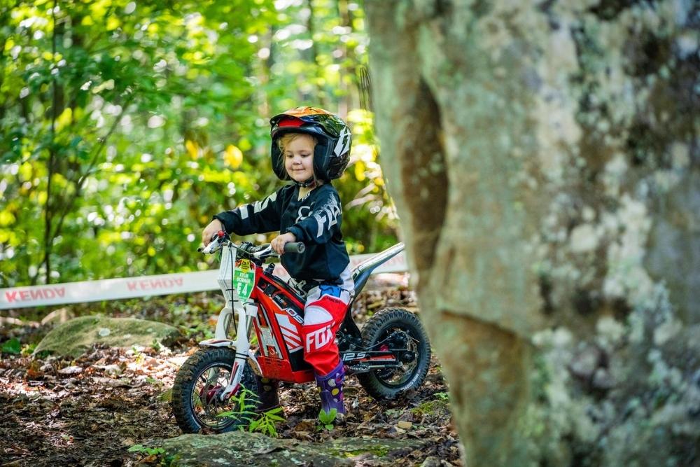 trialstars, e-trial park planai, osetbikes, oset, e-trial, trial bike, e-trial bike, schladming, planai, schladming-dachstein